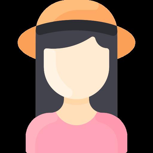 egypte avatar