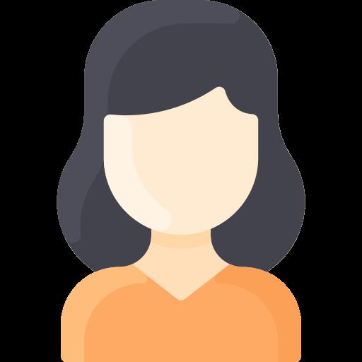 egypte-avatar